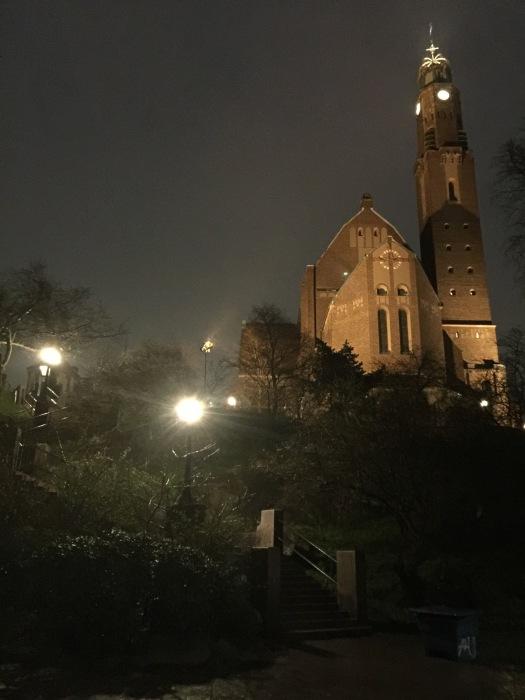 Tempelberget.jpg